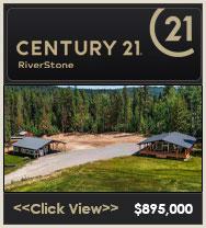 Clark Fork Idaho Real Estate Guide